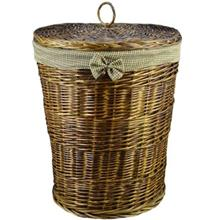 Persibaaf 146012 Basket