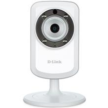 D-Link DCS-933L Cloud 1150 Camera