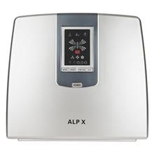 ALP X ZZ-503 Air Purifier