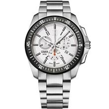 Cover Co150.ST2M Watch For Men