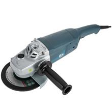 ES G307 Smithery Angle Grinder