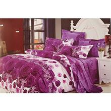Winky A58.3 2Persons 6 Pieces Bedsheet
