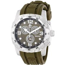 Timberland TBL13318JS-24 Watch For Men