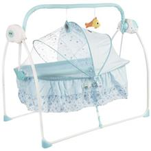 Primi Soothing Motion Cradle