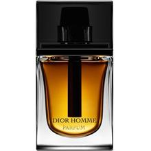 Dior Dior Homme Perfume For Men 75ml
