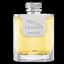 Jaguar Prestige Eau de Toilette For Men 100ml