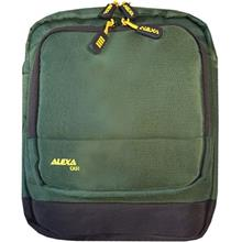 Alexa ALX022KH Bag For 7 To 12.1 Inch Tablet