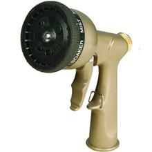 Behco BTN-9302 7 Pattern Adjustable Sprinkler