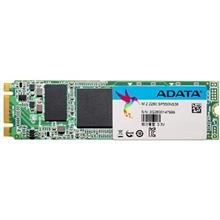 Adata SP550 M.2 2280 SSD - 480GB