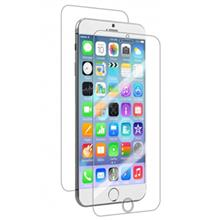 Front and back protector For Apple iPhone 6s Plus
