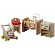 Plan Toys Nursery Toys
