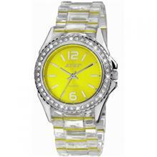 Jetset J79894-960 Watch For Women