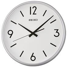 Seiko QXA677 Wall Clock