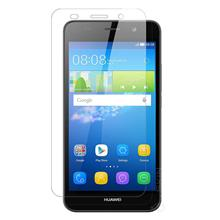 Tempered Glass Huawei Y6 Screen Protector