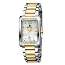 Valentino Rudy VR116-2153s Watch For women