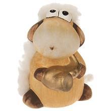 مجسمه مدل Musician Sheep