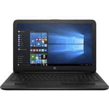 HP ay076nia Core i7 8GB 1TB 2GB