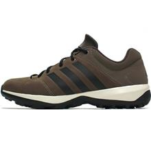 Adidas Daroga Plus Climbing Shoes For Men