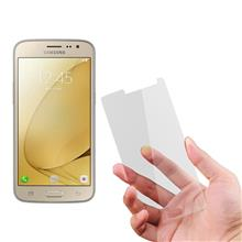 (2016) Glass Screen Protector For Samsung Galaxy J2