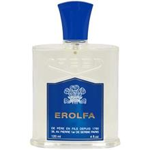 Creed Erolfa Eau De Parfum for Men 120ml