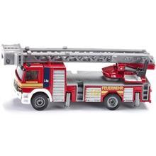 ماشين بازي مدل Fire Engine