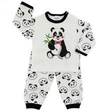 ست بلوز و شلوار اسپرت ترک Dandini مدل Panda