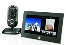 Motorola   MFV700 Digital Frame