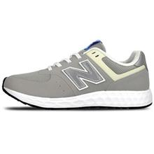 New Balance MFL574AG Casual Shoes For Men