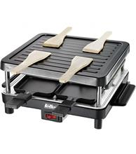 Feller BQG 040 Grill Barbecue