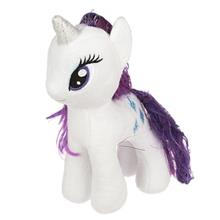 TY Rarity Doll Size Small