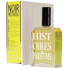 Histoires De Parfums Noir Patchouli Eau De Parfum 120ml