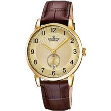 Candino C4592/3 Watch For Men
