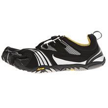 کفش مخصوص دويدن مردانه ويبرام مدل KMD Sport LS