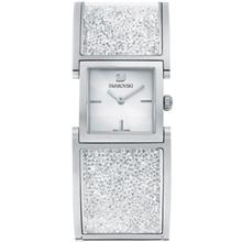 Swarovski 5027134 Watch For Women