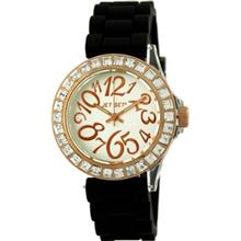Jetset J5690R-617 Watch For Women
