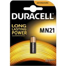 Duracell MN21 A23 Battery