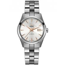 Rado 580.0091.3.011 Watch For Women