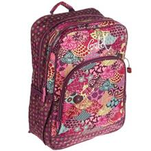 Gabol Pop Backpack