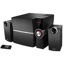 Edifier C2XD Speaker
