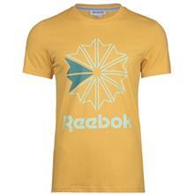 Reebok F T-Shirt For Men