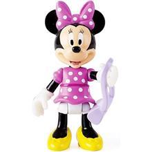 IMC Toys Minnie Figure