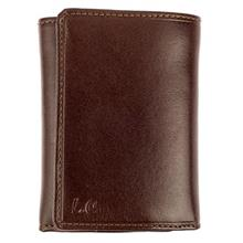 Leather City 121223-5 Wallets