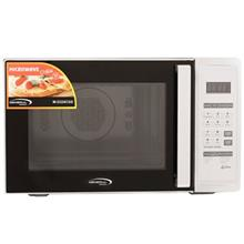General Admiral M-G324CGS Microwave Oven