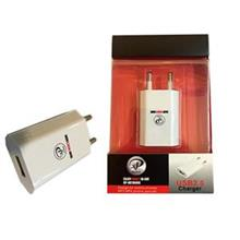 XP UD18000 USB Wall Charger