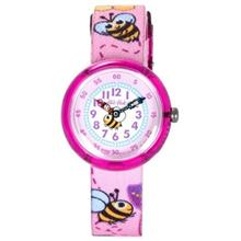 Flik Flak FBNP044 Watch For Children