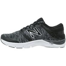 New Balance WX711GZ2 Running Shoes For Men