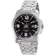 Casio MTP-1314D-1AVDF Watch For Men