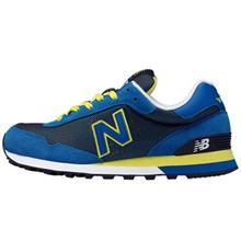 کفش راحتي زنانه نيو بالانس مدل WL515SLC