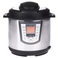 Hardstone EPS1001S Electric Pressure Cooker