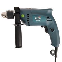ES D913 Hammer Drill